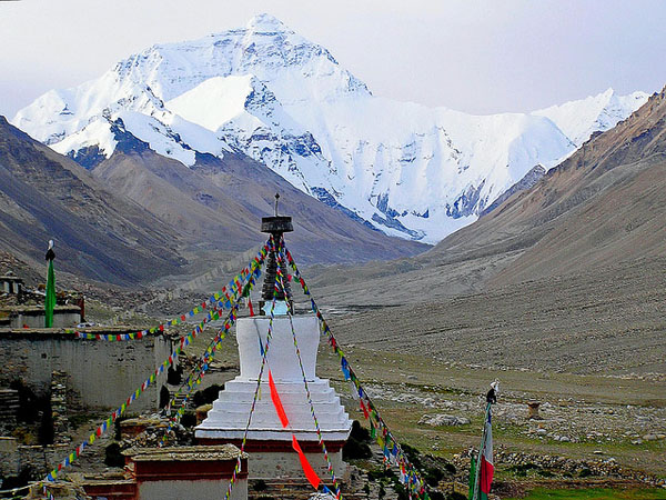 ребконг накпа тибет фото размер обоев должен